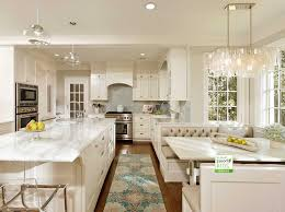 bathroom remodeling alexandria va. Alluring Bathroom Remodeling Alexandria Va And Comely Kitchen Bath Interesting