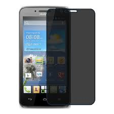 Huawei Ascend Y511 Screen Protector ...