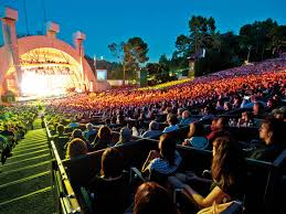 Hollywood Bowl Concerts How To Have A Terrific Time