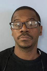 Carlos Ramon Johnson - Sex Offender in Austin, TX 78721 - TX0569720320200515