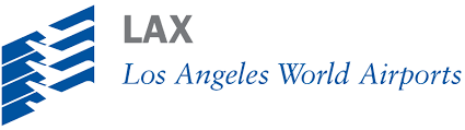 Klax Los Angeles International Airport Opennav