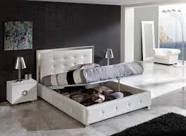 Modern Bedroom Sets With Storage King Size Storage Bedroom Sets Farmhouse King Size Bed With