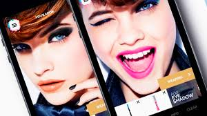 cosmopolitan macy to debut ar makeup ads in october issue alist jpg 1280x720 makeup at macys