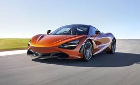 2018 mclaren 720s for sale. interesting 720s 2018 mclaren 720s inside mclaren 720s for sale