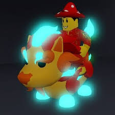Find all the active adopt me codes available on roblox remember that these roblox adopt me! Guardian Lion Adopt Me Wiki Fandom In 2021 Guardian Lion Lion Adoption