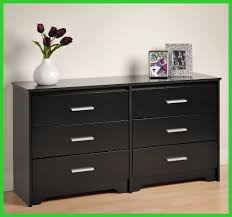 Inspiring Drawer Tall Bedroom Dresser High Chest Of Extra Long