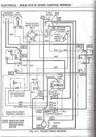 ezgo txt golf cart wiring diagram on 98 ez go gas wiring diagramez 1983 ez go golf cart gas wiring diagram