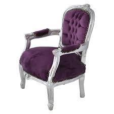 large size of bedroom chairs purple chair purple chairs uk with rail small crushed