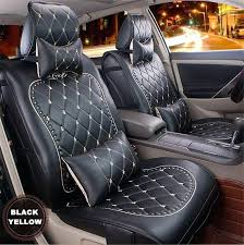 cute car seat covers high quality luxury leather car seat cover universal cute car seat covers