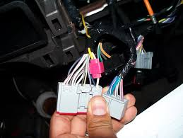 2009 ford f 150 stereo wiring harness wiring diagrams schematic 2009 f150 stereo wiring f150online forums ford ignition system wiring diagram 2009 ford f 150 stereo wiring harness