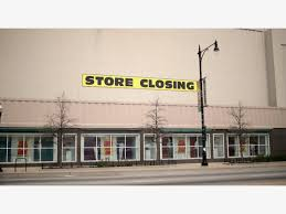 these illinois sears and kmart s will close