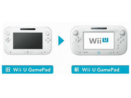 similiar wii u pro controller manual keywords nintendo shows wii u pro controller final wii u tablet design