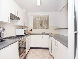 designs for u shaped kitchens. white u shaped kitchen layouts : designs for kitchens