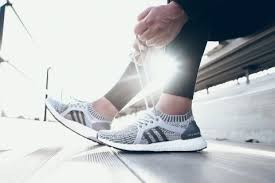 adidas shoes for girls 2017. adidas ultra boost x sneaker politics shoes for girls 2017