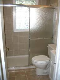 tub shower with window bathroom small bathroom with bathtub and shower interior design ideas founded project tub shower with window