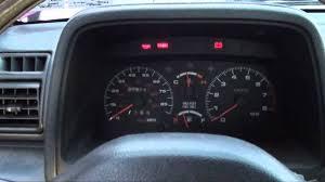 geo tracker obd 1 retrieving and clearing trouble codes youtube 98 Suzuki Sidekick Engine at 1998 Suzuki Sidekick Engine Comp Fuse Box