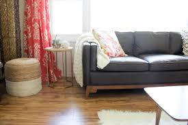 Article Furniture Reviews L85