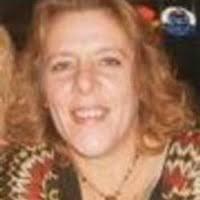 Obituary | Joyce Ann Riley | McLaughlin Funeral Chapel