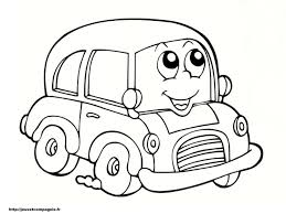 S Lection De Dessins De Coloriage Automobile Imprimer Sur