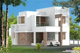 house plans kerala style easy on the eye contemporary house designs in house plans houseplanner home