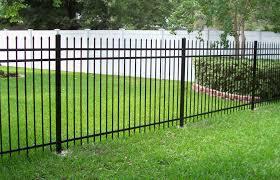 Decorative Security Fencing Decorative Metal Fence Panels Decorative Wrought Iron Fence