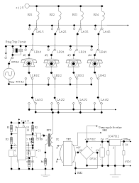 telephone intercom circuit diagram telephone image telephone intercom circuit diagram telephone auto wiring diagram on telephone intercom circuit diagram