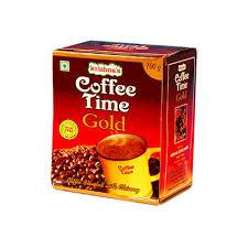 coffee brand names.  Names Krishnau0027s Coffee Products For Brand Names