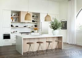 kitchen cabinet color style trends 2017 countertop trends quartz