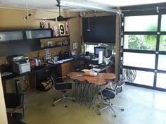 home office in garage. Garage Office Thoughts For The New Tasting Place! Home In I
