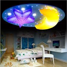 childrens bedroom lighting. Neoteric Childrens Bedroom Lamps - Ideas Lighting 2