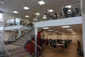 mezzanine floor office. Education Mezzanine Floors Floor Office C