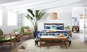 beach design bedroom. Brilliant Bedroom Beach House Bedroom To Design