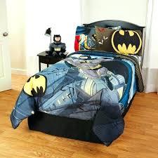 batman crib bedding ninja turtle