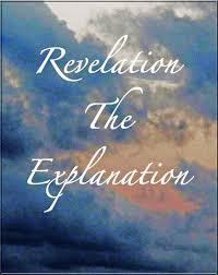 Revelation Chapters 11 12 13 14 15 16 17 18 19 20 21 Val Lees Weblog