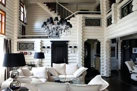 elegant home office. Elegant Home Decor Ideas Black And White Romantic Office Decorating