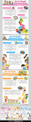 Free Newsletter Layouts 027 Indesign Layouts Template Ideas Free Newsletter