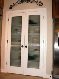 double pantry doors full double pantry doors pattern resembles clear stripes obscurity level 2 double pantry double pantry doors