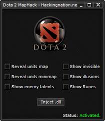 dota 2 maphack free download no survey all free hacks