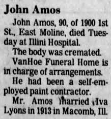 Clipping from Quad-City Times - Newspapers.com