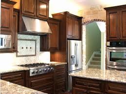 corner sink kitchen design. Overstock Tile Backsplash Kitchen Designs White Cabinets Ideas Small Corner Sink Design