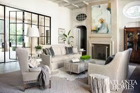 interior decorator atlanta family room. Impressive Interior Decorator Atlanta Family Room Interior Decorator Atlanta Family Room ELYQ.INFO