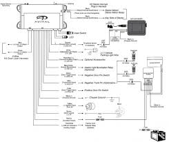 premium viper 5902 wiring diagram viper 5902 wiring diagram at Viper Remote Start Relay Diagram premium viper 5902 wiring diagram viper 5902 wiring diagram at wellread me