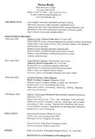 Dispatcher Resume Samples Resume Examples Dispatcher