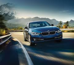 Bmw North Scottsdale Serving Phoenix, Az, New, Used Cars -