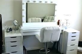 grey makeup vanity grey bedroom vanity set contemporary vanity table furniture makeup vanity set white wood