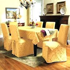kitchen chair covers kitchen chair covers cover chair seat delightful decoration dining room chair covers dining