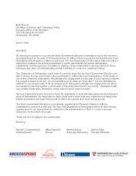 Sample Cover Letter Government Job Monzaberglauf Verbandcom