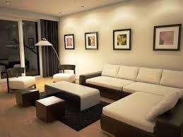 Orange Color Combinations For Living Room Best Orange Wall Color Combinations For Living Room Home Design