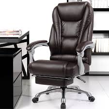 luxury office chairs leather. Luxurious And Comfortable Office Computer Armchair Ergonomic Lying Boss Chair Household Leather Seat Aluminum Foot With Footrest On Aliexpress.com | Alibaba Luxury Chairs B