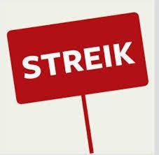 8,207 likes · 4 talking about this · 238 were here. Nvv Streik Betrifft Auch Regionalzuge Im Nvv Gebiet